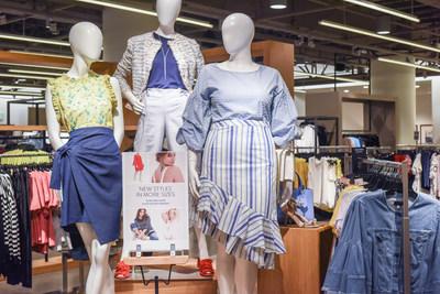 Mannequins-Wearing-Halogen-A-Nordstrom-Exclusive-Brand